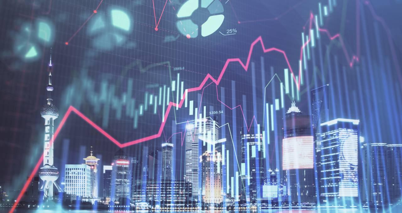 ریسکهای سرمایهگذاری - سرمایه گذاری مانو