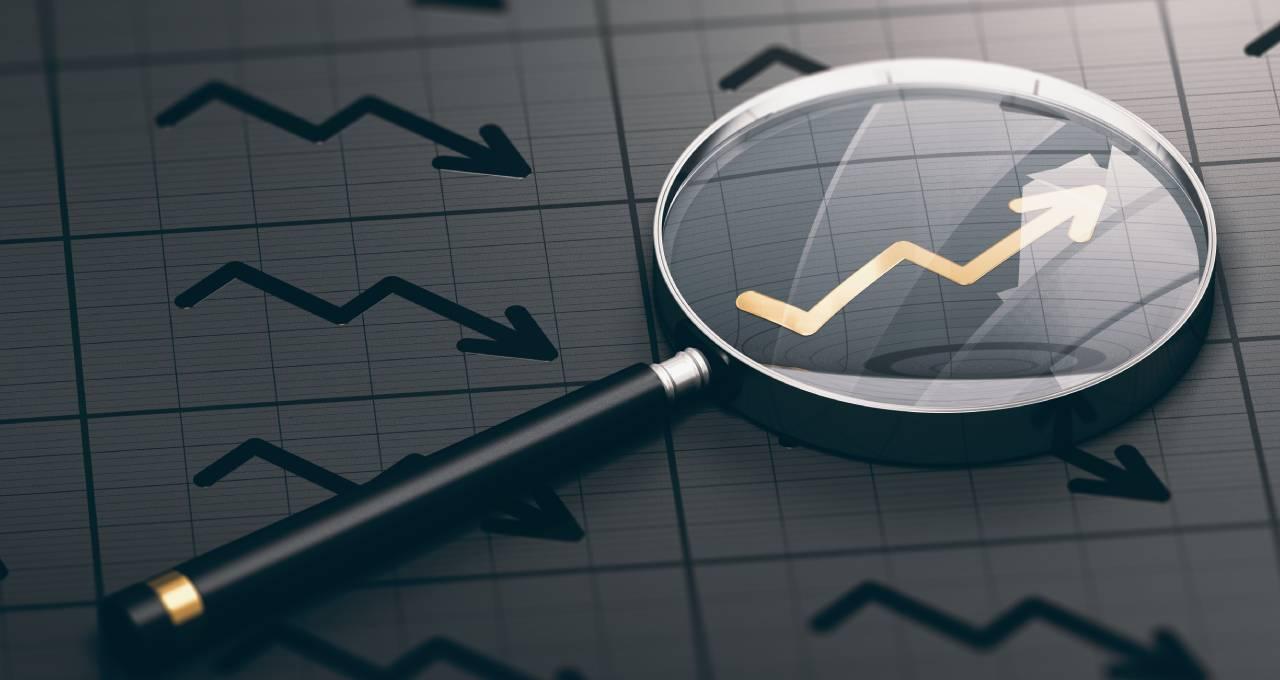 سرمایه گذاری در زمان تحریم - سرمایه گذاری در مانو