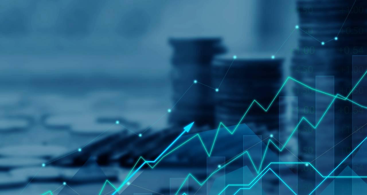 ۱۰ رفتار مالی که باید تا قبل از ۳۰ سالگی به آن عادت کرد - سرمایه گذاری در مانو