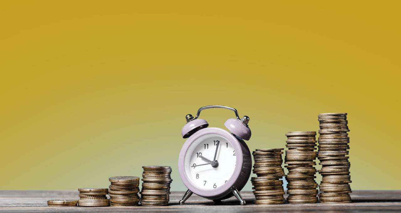 سبدگردانی اختصاصی - سرمایه گذاری مانو