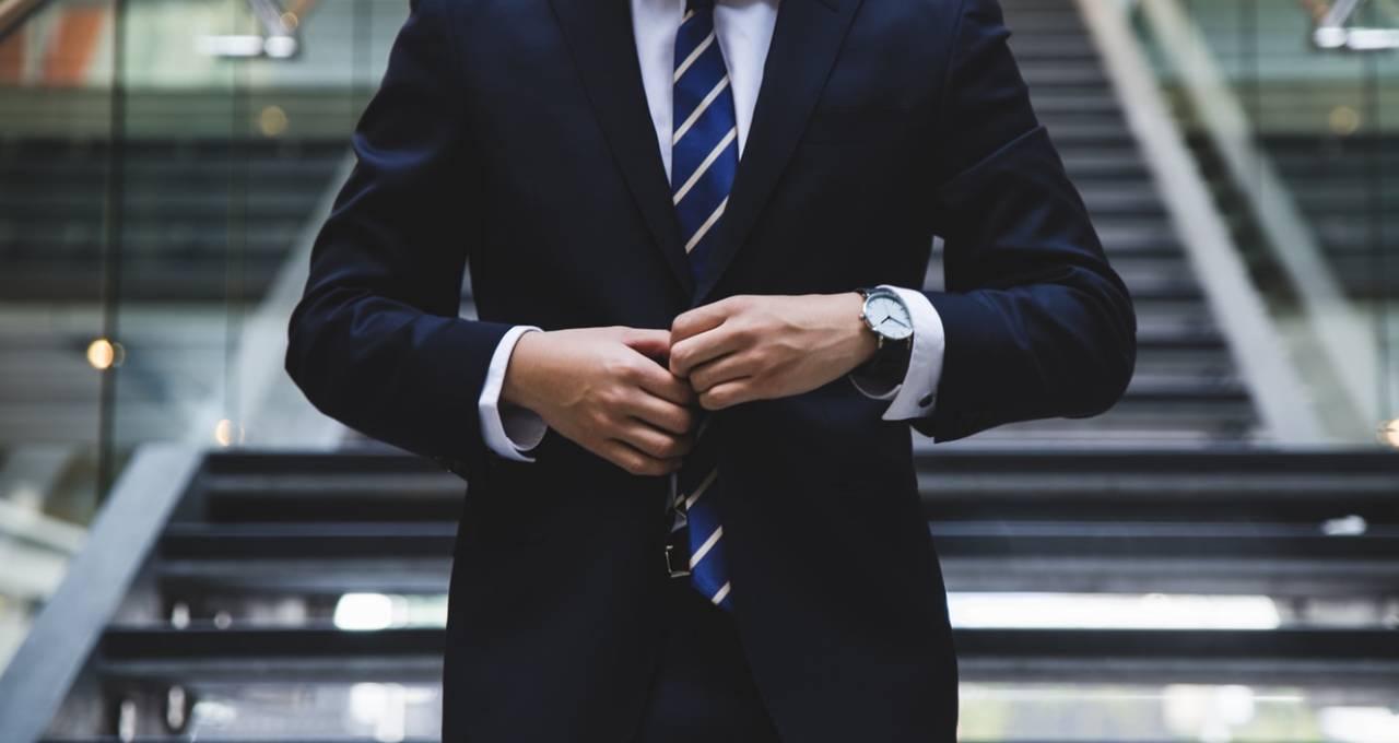 تفاوت سبدگردانی و صندوق های سرمایه گذاری