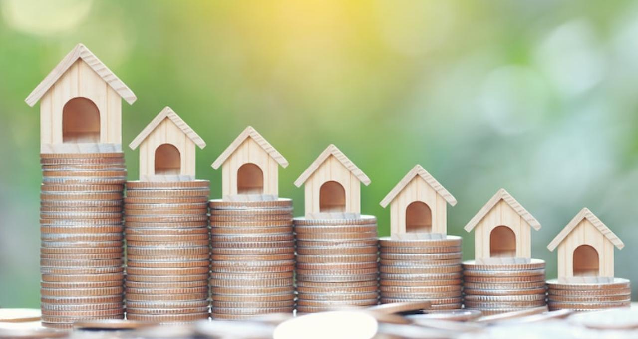یک میلیارد تومان کجا سرمایه گذاری کنم - مدیریت ثروت مانو