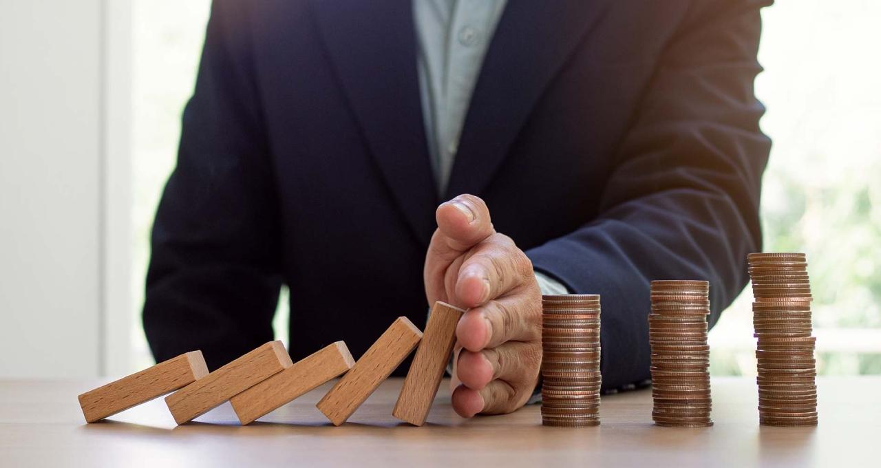سرمایه گذاری - ریسک - درآمد ماهانه - سود - پول - مانو (2)