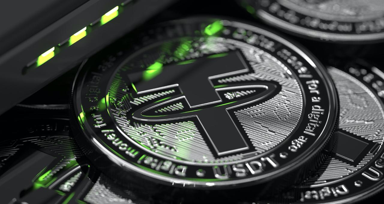بورس - اتریوم - ارز دیجیتال - کریپتور - بازار رمز ارز ها
