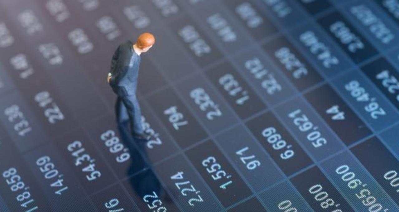 سریع ترین راه سرمایه گذاری در بورس مدیریت ثروت مانو