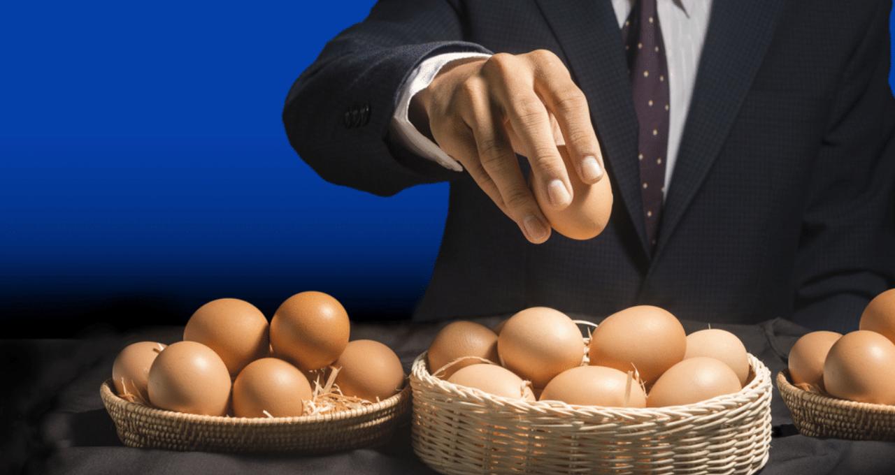 نقش مدیر سبد در صندوق های سرمایه گذاری